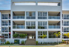 Foto de casa en venta en río papaloapan 231, residencial fluvial vallarta, puerto vallarta, jalisco, 0 No. 01