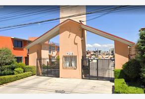 Foto de casa en venta en rio papaloapan 410, santa cruz atzcapotzaltongo centro, toluca, méxico, 0 No. 01