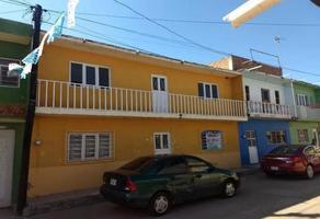 Foto de casa en venta en rio papaloapan , san rafael, la piedad, michoacán de ocampo, 0 No. 01