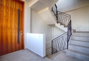 Foto de casa en condominio en venta en río paraná 260, puerto vallarta centro, puerto vallarta, jalisco, 18557929 No. 01