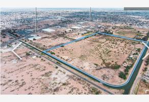 Foto de terreno habitacional en venta en río paraná , baja california, mexicali, baja california, 0 No. 01