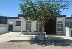 Foto de casa en venta en rio parana , córdoba américas, juárez, chihuahua, 0 No. 01