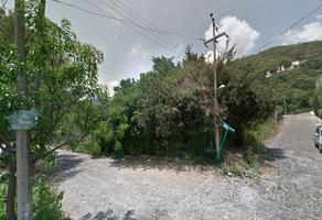 Foto de terreno habitacional en venta en rio paraná s/n , ajijic centro, chapala, jalisco, 18055961 No. 01
