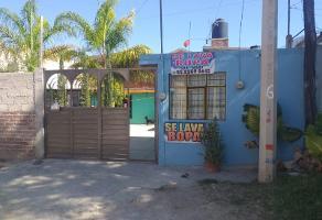 Foto de casa en venta en rio pe;a esquina rio marquella 6, huehuetoca, huehuetoca, méxico, 0 No. 01
