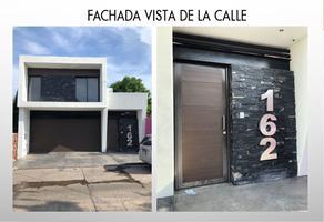 Foto de oficina en venta en río piaxtla 162, guadalupe, culiacán, sinaloa, 15302744 No. 01
