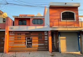 Foto de casa en venta en río piaxtla 291 , guadalupe, culiacán, sinaloa, 17636800 No. 01