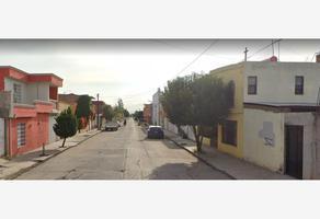 Foto de bodega en venta en rio piaxtla 705, valle del sur, durango, durango, 15462964 No. 01