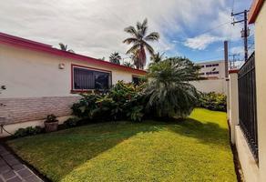 Foto de casa en venta en río piaxtla , palos prietos, mazatlán, sinaloa, 17913405 No. 01