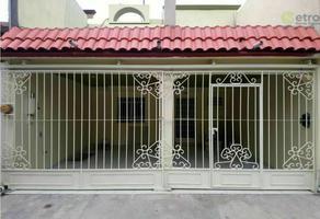 Foto de casa en venta en río pilón , jardines del canada, general escobedo, nuevo león, 0 No. 01