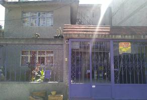 Casas En Venta En Jardines De Morelos 5a Sección