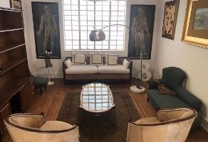 Foto de casa en venta en rio poo , cuauhtémoc, cuauhtémoc, df / cdmx, 15882700 No. 01