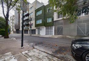 Foto de edificio en venta en río poo , cuauhtémoc, cuauhtémoc, df / cdmx, 0 No. 01
