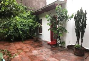 Foto de casa en venta en río poo , juárez, cuauhtémoc, df / cdmx, 0 No. 01