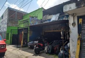 Foto de terreno habitacional en venta en rio poo , quinta velarde, guadalajara, jalisco, 5976001 No. 01