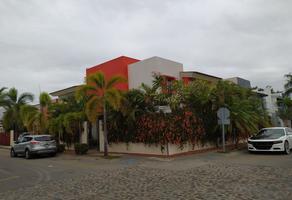 Foto de casa en venta en río potmac 112, residencial fluvial vallarta, puerto vallarta, jalisco, 0 No. 01