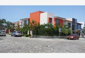 Foto de casa en renta en rio potomac 121, residencial fluvial vallarta, puerto vallarta, jalisco, 0 No. 01