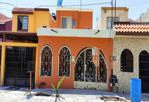 Foto de casa en venta en rio potosi 115, balcones de santa rosa 1, apodaca, nuevo león, 0 No. 01