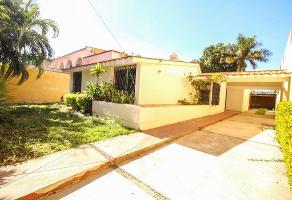 Foto de casa en venta en rio presidio , ferrocarrilera, mazatlán, sinaloa, 13801655 No. 01
