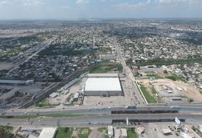 Foto de local en venta en rio purificacion 980, las mitras, reynosa, tamaulipas, 0 No. 01