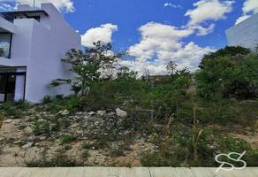 Foto de terreno habitacional en venta en río residencial , supermanzana 27, benito juárez, quintana roo, 0 No. 01
