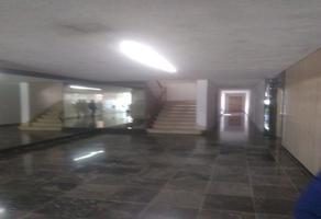 Foto de oficina en venta en rio rhin , cuauhtémoc, cuauhtémoc, df / cdmx, 14217068 No. 01