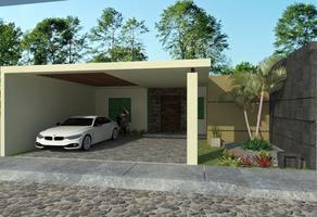 Foto de casa en venta en rio rin 32, victoria, colima, colima, 0 No. 01