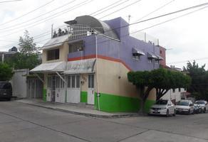 Foto de casa en venta en rio sabinal , 24 de junio, tuxtla gutiérrez, chiapas, 16552228 No. 01