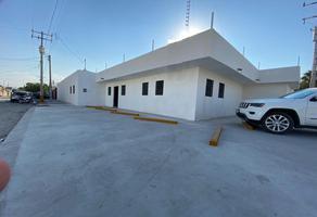 Foto de oficina en renta en río sabinas , magdalenas, torreón, coahuila de zaragoza, 0 No. 01