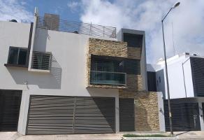 Foto de casa en renta en rio samaria 123, real del sur, centro, tabasco, 8383738 No. 01
