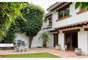 Foto de casa en venta en rio san angel 0, atlamaya, álvaro obregón, df / cdmx, 0 No. 01