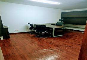 Foto de oficina en renta en río san angel , guadalupe inn, álvaro obregón, df / cdmx, 0 No. 01