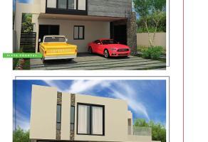 Foto de casa en venta en rio san francisco , bosque valdepeñas, zapopan, jalisco, 15218692 No. 01