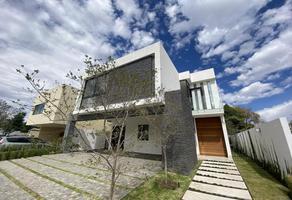 Foto de casa en condominio en venta en rio san francisco , valle real, zapopan, jalisco, 18558032 No. 01