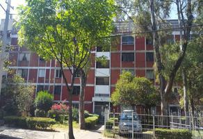 Foto de departamento en renta en rio san javier 142 , residencial acueducto de guadalupe, gustavo a. madero, df / cdmx, 0 No. 01