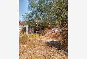Foto de terreno habitacional en venta en rio san joaquin 14, méxico nuevo, miguel hidalgo, df / cdmx, 0 No. 01