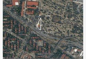 Foto de terreno habitacional en venta en rio san joaquín 875, lomas de sotelo, miguel hidalgo, df / cdmx, 0 No. 01