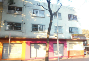 Foto de edificio en venta en rio san joaquin , ampliación granada, miguel hidalgo, df / cdmx, 0 No. 01
