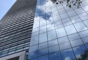Oficinas En Renta En Anahuac I Sección Miguel Hi