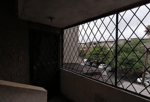 Foto de departamento en venta en rio san juan 383, central, monterrey, nuevo león, 0 No. 01