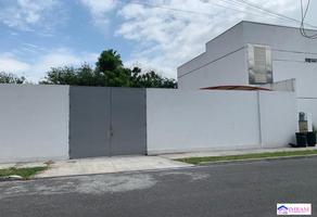 Foto de terreno habitacional en venta en rio san juan 411, miravalle, monterrey, nuevo león, 0 No. 01