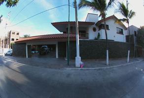 Foto de casa en venta en rio san lorenzo , guadalupe, culiacán, sinaloa, 0 No. 01