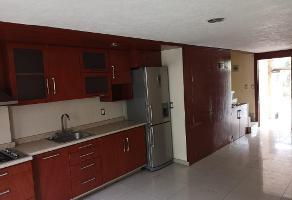 Foto de casa en venta en rio san luis 98 , los camichines ii, tonalá, jalisco, 6475641 No. 04