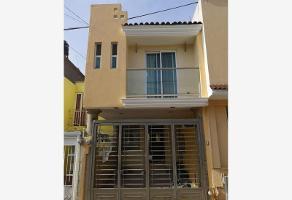 Foto de casa en venta en rio san luis 98, los camichines ii, tonalá, jalisco, 6483334 No. 01