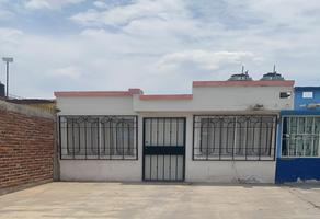 Foto de casa en venta en río san pedro , villa san cayetano, irapuato, guanajuato, 0 No. 01