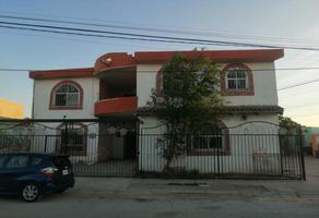 Foto de casa en venta en rio santa maria , papagochic, juárez, chihuahua, 0 No. 01