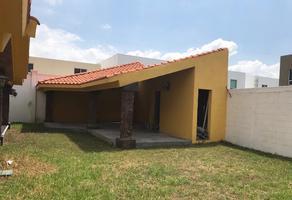 Foto de casa en venta en río sena , el 18 de marzo, arteaga, coahuila de zaragoza, 0 No. 01