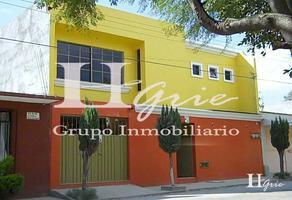 Foto de casa en venta en rio sena , revolucion, oaxaca de juárez, oaxaca, 0 No. 01