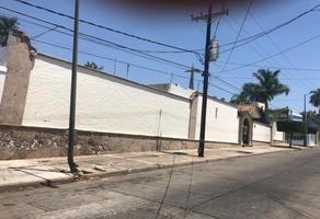 Foto de casa en renta en río sinaloa 40, guadalupe, culiacán, sinaloa, 0 No. 01