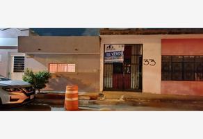 Foto de casa en venta en rio sinaloa 53, tierra y libertad, mazatlán, sinaloa, 0 No. 01