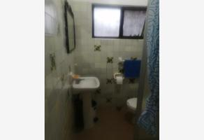 Foto de casa en renta en rio sonora 33, vista hermosa, cuernavaca, morelos, 0 No. 01